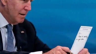 الولايات-المتحدة:-عفوًا!-ما-فعله-الرئيس-جو-بايدن-سهواً-من-عمر-المعارضين