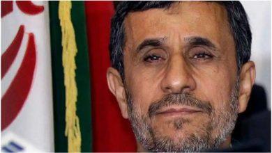 حصرياً:-محمود-أحمدي-نجاد-،-الرئيس-الإيراني-السابق-،-تحدث-بصراحة-عن-العلاقات-مع-الهند-،-وقال-أفضل-من-الصين