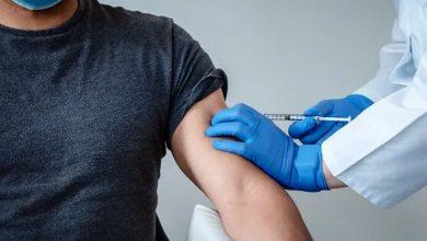 الولايات-المتحدة:-المرضى-الذين-لم-يتم-تطعيمهم-بعد-الشفاء-من-كورونا-معرضون-مرتين-للإصابة-مرة-أخرى-،-حسب-دراسة-cdc
