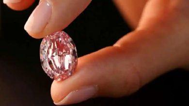"""صنعت-الصين-مثل-هذا-""""الماس-المكرر""""-،-يمكن-استخدامه-لصنع-أسلحة"""
