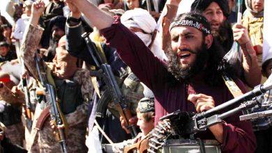 """أزمة-طالبان-أفغانستان:-من-هو-""""بطل""""-و-""""شرير""""-الحكومة-الأفغانية-في-حربها-ضد-طالبان؟"""