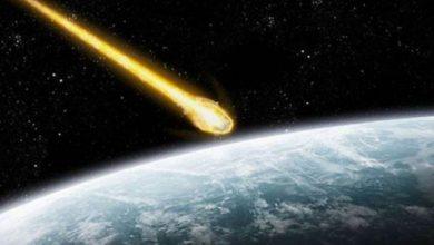 يدور-هذا-الكويكب-الأسرع-بالقرب-من-الشمس-،-ويستغرق-عدة-أيام-فقط