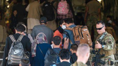 تآمرت-وكالة-المخابرات-الباكستانية-بجوازات-سفر-أفغانية-مع-تأشيرات-هندية-مسروقة-من-كابول