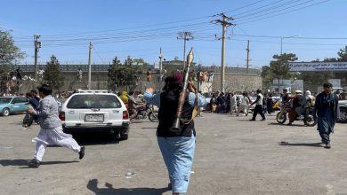 إطلاق-نار-كثيف-في-كابول-بعد-يومين-من-الانفجار-المتسلسل-،-ساد-الذعر-في-كل-مكان