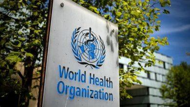 من-يحتاج-للجرعة-الثالثة-من-لقاح-كورونا؟-ردت-منظمة-الصحة-العالمية