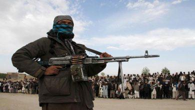 أفغانستان:-هذا-العمل-القذر-لطالبان-لم-يترك-الرجال-حتى.-أعربت-الضحية-عن-الألم