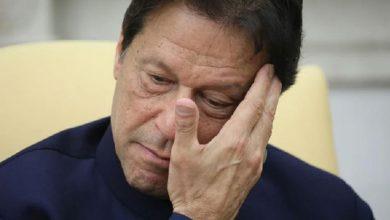 تنفجر-أمريكا-بشدة-على-باكستان-الصديقة-لطالبان-،-وحكومة-بايدن-في-حالة-مزاجية-لاتخاذ-إجراء-كامل