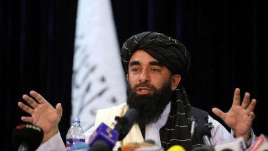 اعتاد-الجيش-الأمريكي-على-التفكير-في-إرهابي-طالبان-هذا-على-أنه-شبح-،-ظل-تحت-الأنظار.-ما-زلت-لا-تستطيع-فعل-أي-شيء