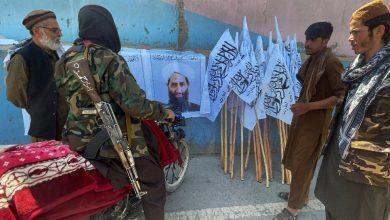 حكومة-طالبان-على-وشك-الانهيار؟-بعد-بارادار-،-تكثفت-التكهنات-حول-akhundzada