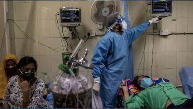 سوف-يستشعر-هذا-الجهاز-متطلبات-الأكسجين-لمرضى-كورونا-في-الوقت-المناسب-،-وقد-تم-إعداد-الذكاء-الاصطناعي