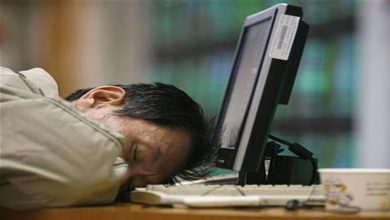 هذا-الشخص-ينام-30-دقيقة-فقط-كل-يوم-لمدة-12-سنة-،-أخبر-سر-اللياقة