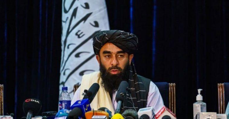 أفغانستان:-صورة-حكومة-طالبان-تم-مسحها-أخيرًا-،-اعرف-من-الذي-حصل-على-الدائرة