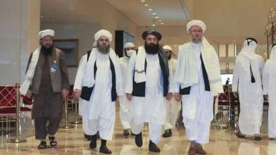 ناشدت-حركة-طالبان-الحكومة-الهندية-،-وكتبت-رسالة-تطالب-بذلك