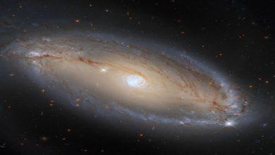 وجد-العلماء-هذه-العجائب-في-الفضاء-،-تم-الكشف-عن-سر-كبير