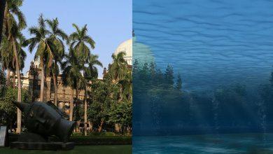 تحذير!-ستغرق-مومباي-في-البحر-،-وتحوم-غيوم-الأزمة-فوق-هذه-المدن-أيضًا