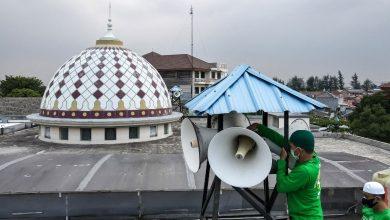 بدأ-الصوت-بمكبرات-الصوت-من-آلاف-المساجد-بعد-شكاوى-بدأت-من-هنا